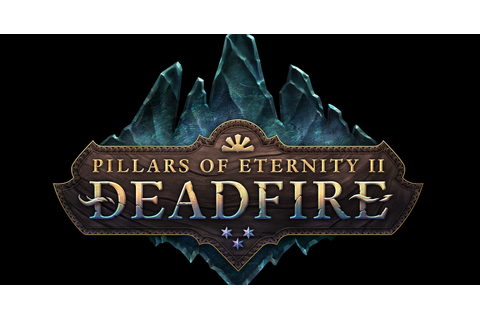 Pillars of Eternity II Deadfire Announced | The Escapist