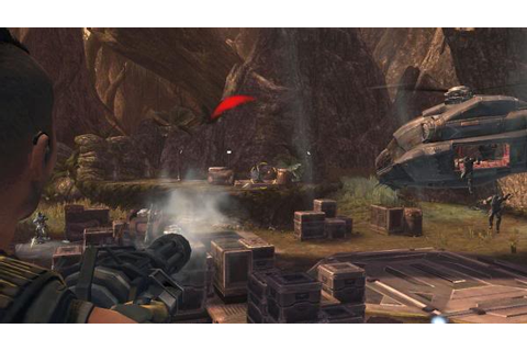 Turok PC Game Download Free Full Version