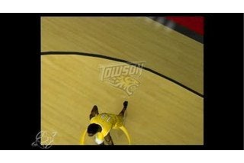 NCAA Final Four 2003 Videos, Movies & Trailers ...