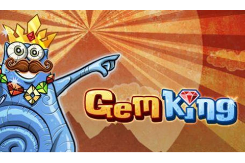 Kickin' Momma becomes Gem King, Hothead tells us why ...