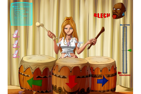 All Gaming: So Blonde (Wii) Free download