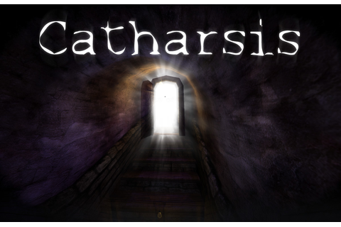 Catharsis Windows, VR game - Mod DB