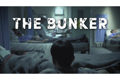 The Bunker Video Game - Launch Trailer - YouTube