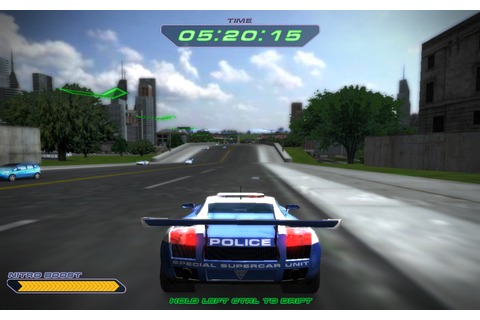 Police Supercars Racing Pc Game Free DownloadPC Games Center