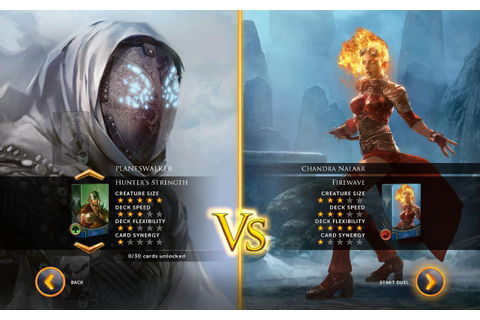 Magic 2014 Duels of The Planeswalkers - Download Full ...