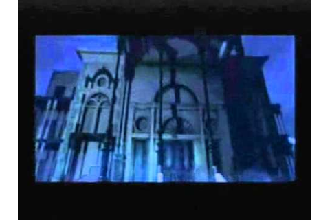 "Trailer 2 - ""The Haunted Mansion: The Video Game"" - YouTube"