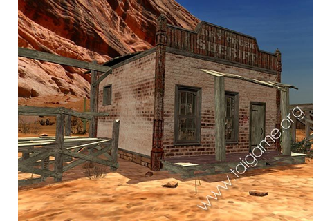 Nancy Drew: The Secret of Shadow Ranch - Download Free ...