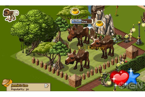 Zoo World 2 Screenshots, Pictures, Wallpapers - Web Games ...
