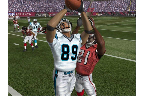 Madden NFL 07 Download Free Full Game | Speed-New