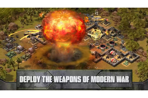 Empires and Allies – Games for Android 2018 – Free ...