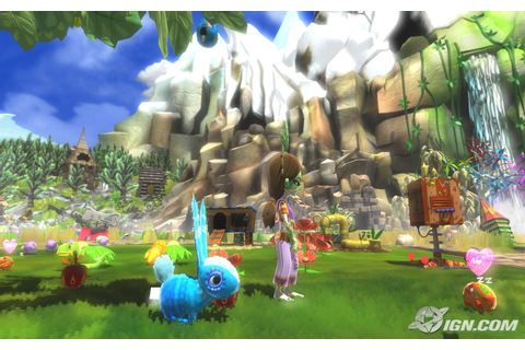 Viva Pinata Pc Game Download