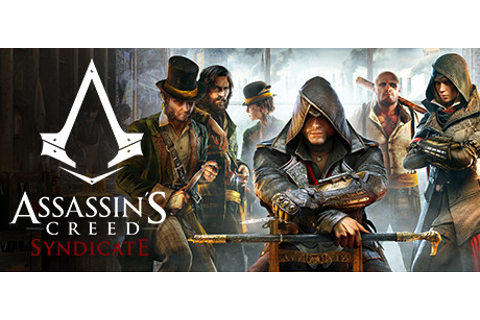 Assassin's Creed® Syndicate on Steam