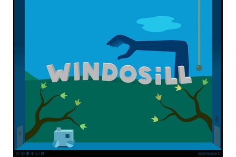 Windosill - Walkthrough - YouTube