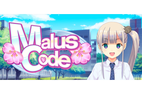 Malus Code on Steam