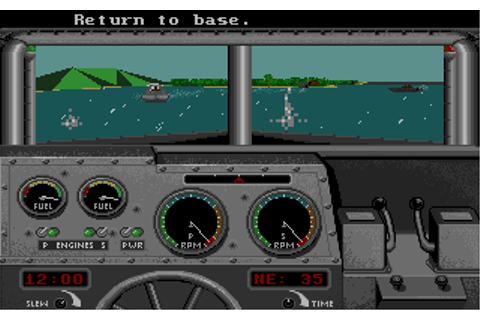 Free Gunboat Games « The Best 10+ Battleship games