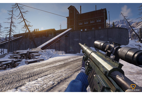 Ring of Elysium European launch delayed - VG247
