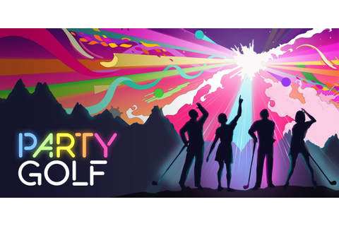 Party Golf | Nintendo Switch download software | Games ...