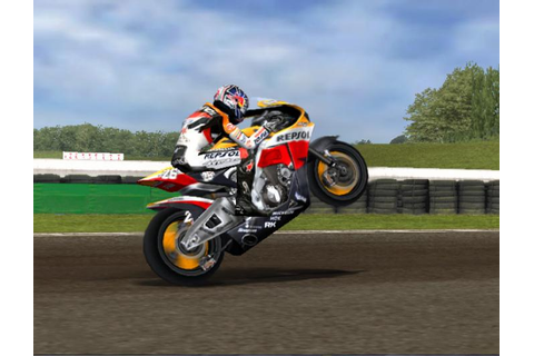 MotoGP 14 Heading to Next-Gen - Einfo Games