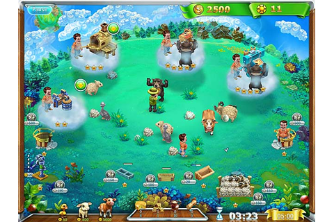 Snow Globe: Farm World Game|Play Free Download Games ...