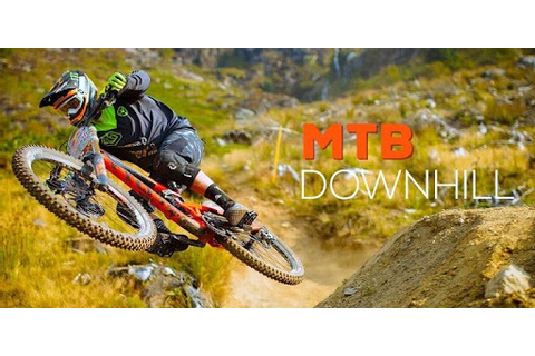 Games Like MTB DownHill: Multiplayer For Android ...