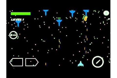 [Android] Tardoria 2D Space War Arcade Video Game — Penny ...