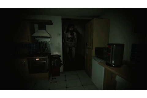 Allison Road | GAME COMING IN 2016 - YouTube