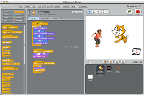 Game Design Software that can Help Beginners Create their ...