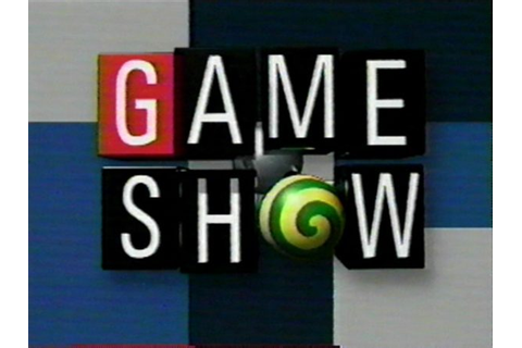 Pirate Game Show Network » 1skillz-networksunited.net