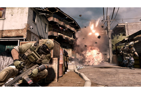 Tom Clancy's Ghost Recon: Future Soldier - GameSave