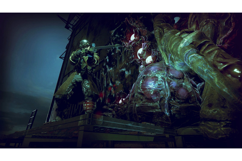 Phoenix Point : images et campagne sur Fig | Gazette du ...