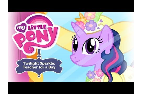 1000+ ideas about Twilight Sparkle Games on Pinterest | My ...