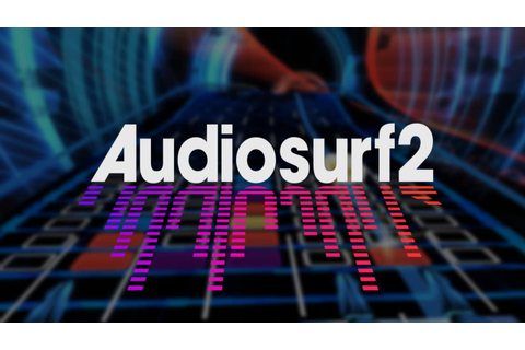 Audiosurf 2 - FREE DOWNLOAD | CRACKED-GAMES.ORG