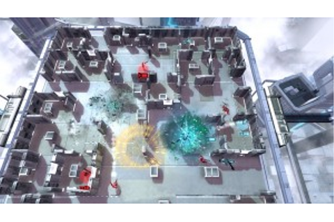 Frozen Synapse Prime release date revealed – Load the Game
