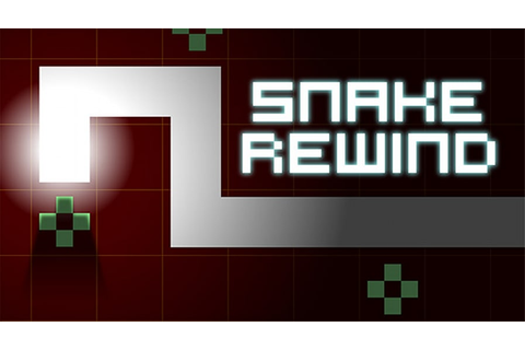 'Snake Rewind' modernizes the Nokia game for touchscreen ...