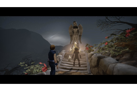 Brothers: A Tale of Two Sons Screenshots for Windows ...