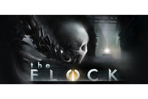 The Flock on Steam