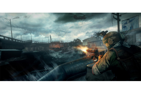Buy Medal of Honor Warfighter key | DLCompare.com