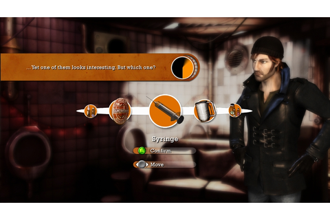 Red Johnsons Chronicles - Free Download Game - Free Full ...