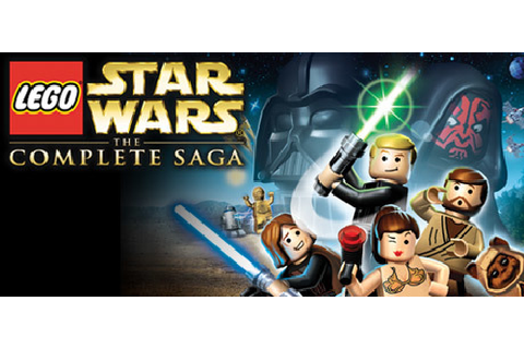 New LEGO Star Wars Game to Fully Explore Skywalker Saga ...