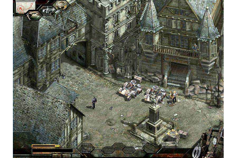 Commandos 3 Destination Berlin Game Download Free For PC ...