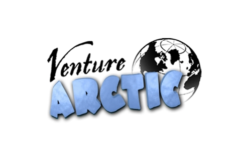 Venture Arctic Goes Wild: Video Game Challenges Players to ...