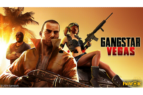 Gangster vegas apk Full game | Download free PC PS2 PSP ...
