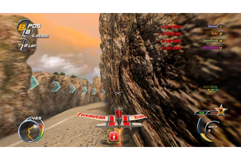 SkyDrift Download Free Full Game | Speed-New