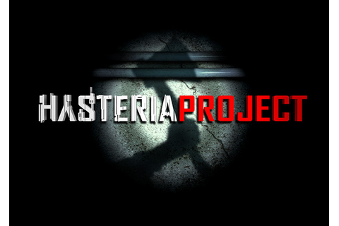 Hysteria Project 2 ( Iphone/Ipad/Android game ) on Behance
