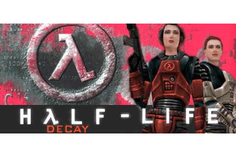 What Happened to Half-Life Decay? | The Reticule