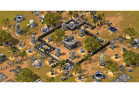 Empires and Allies Download Free Full Game | Speed-New