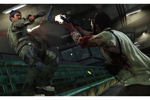 Highly Compressed Pc Games Download : Max Payne 3 Pc Game ...