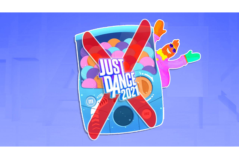 Just Dance 2021 Predictions - YouTube