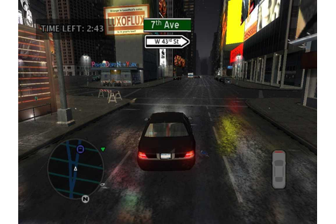 True Crime New York City Download Free Full Game | Speed-New
