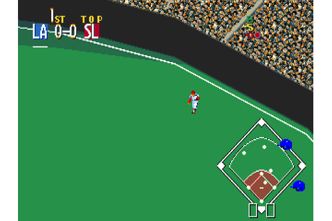 MLBPA Sports Talk Baseball Download Game | GameFabrique